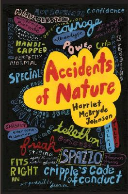 Accidents of Nature By Johnson, Harriet Mcbryde